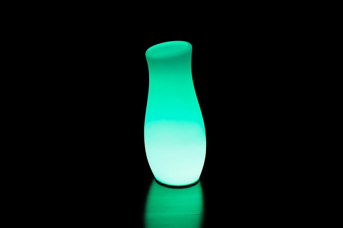 Mind Lamp