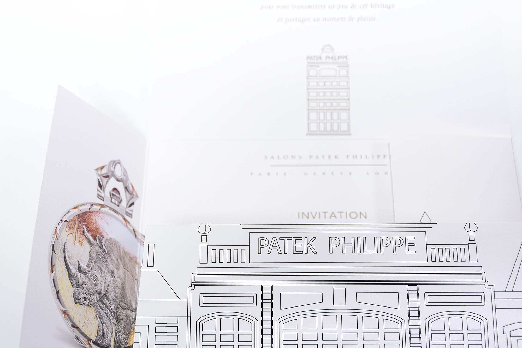 Invit_patek_closeup_facade_V2