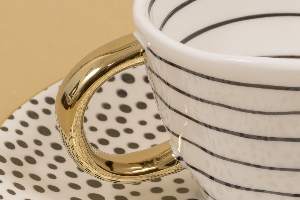 close-up_tasse_1